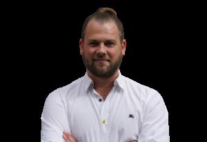 Christian Hilbig